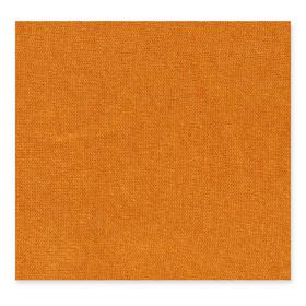 Strickschal Wolle/Kaschmir 70x190cm