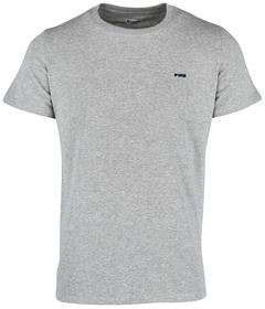 """T-Shirt """"Optimism"""""""
