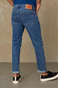 "Jeans ""John"""