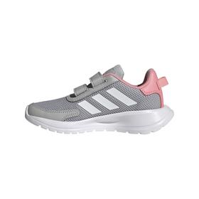 "Sneaker ""TENSAUR RUN C"""