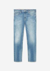 """Jeans """"SJÖBÖ SNUG"""""""