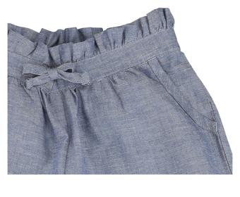 """Shorts """"Olivia"""""""