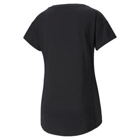 "T-Shirt ""Train Favorite"""