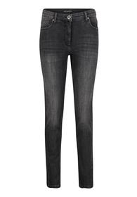 Basic-Jeans