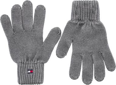 Small Flag Gloves