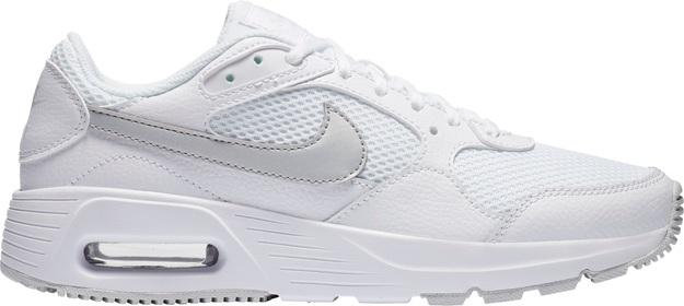 """Sneaker """"Air Max SC"""""""