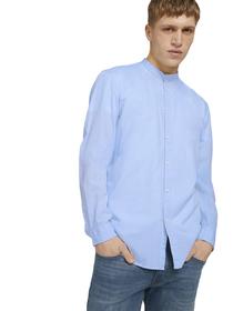 mini structure shirt
