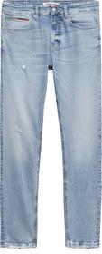 "Slim Fit Jeans ""Austin"""