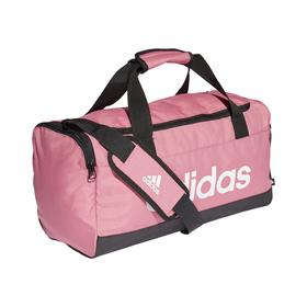 "Sporttasche ""Essentials Duffel Bag XS"""