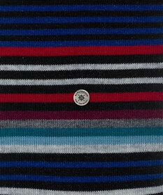 Kniestrümpfe Stripe