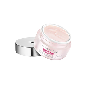"""""""Total Age Correction Amplifed"""" Rich Day Cream SPF 15 50 ml"""