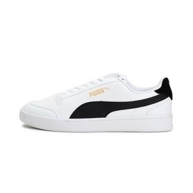 """Sneaker """"Shuffle"""""""