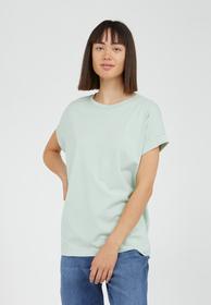 """T-Shirt """"Idaa"""""""