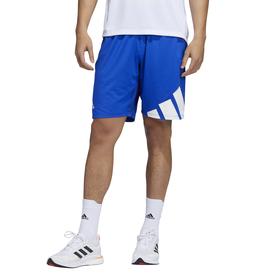 """Shorts """"4KRFT"""""""