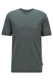 "T-Shirt ""Tiburt"""