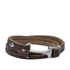 """Armband """"JF02205040"""""""