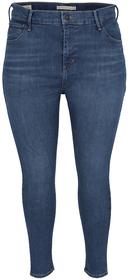"Jeans ""720™ PLUS HIGH RISE SUPER SKINNY"""