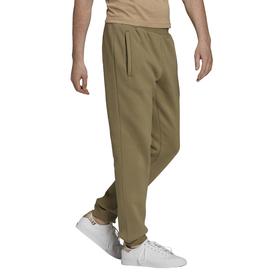 "Jogginghose ""Essentials Pant"""