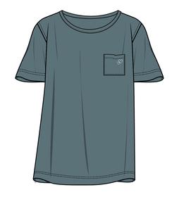 Vivance Dreams T-Shirt Oversize