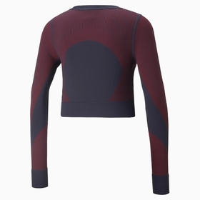 """Trainingshirt """"Seamless Fitted"""""""
