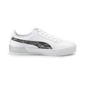 "Sneaker ""Carina Untamed"""