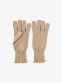 "Smart Gloves ""Pccarola"""