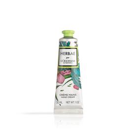 Herbae Handcreme 30 ml