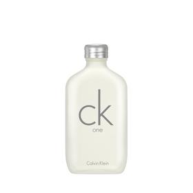 """""""CK one"""" EdT Spray 100 ml"""