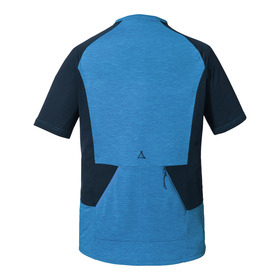 """Shirt """"Auvergne"""" M"""