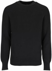 """Sweatshirt """"Aaaron"""""""