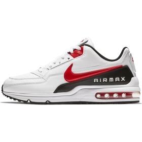 """Sneaker """"Air Max LTD3"""""""