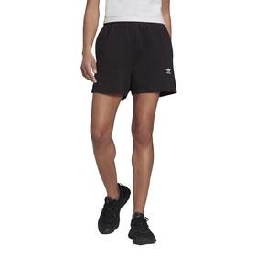 "Shorts ""Adicolor Essentials Shorts"""