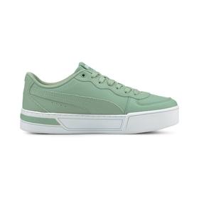 """Sneaker """"Skye"""""""