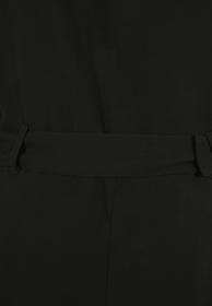 """Jumpsuit """"Ladies Short Vicose Belt"""""""