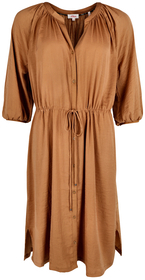 Western Style Kleid