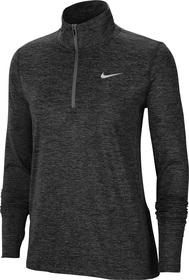 Laufsport Shirt Langarm
