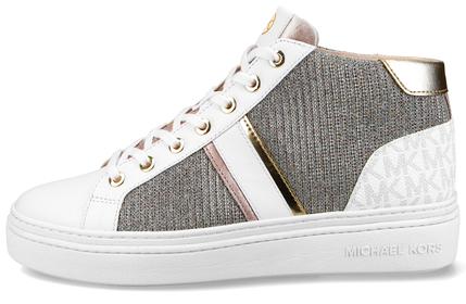 "Sneaker ""Chapman Mid"""