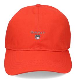 """Basecap """"Twill Cap"""""""