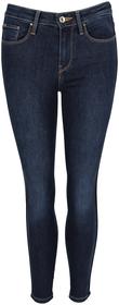 """Skinny Flex Jeans """"Como"""""""