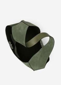 Hobo Bag M