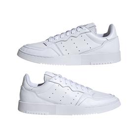 Sneaker Adidas Supercourt