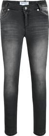 Special Skinny Ultrastretch Jeans
