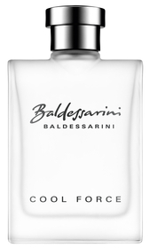"""""""Cool Force"""" After Shave Lotion 90 ml"""