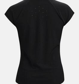 "T-Shirt ""UA RUSH™"""