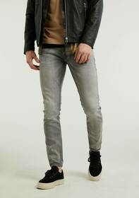 """Jeans """"Ego Gris"""""""
