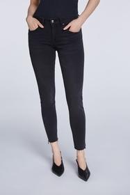 "Jeans ""Mina"""