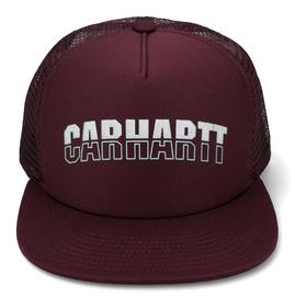 District Trucker Cap