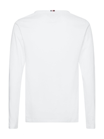 "T-Shirt ""Essential"""