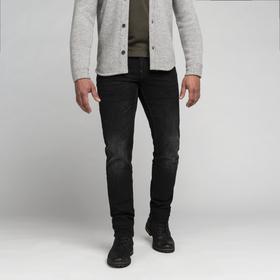 Jeans 'Skyhawk'