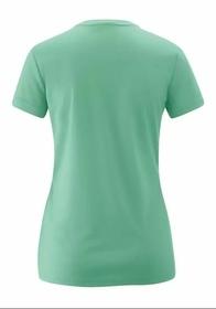 "T-Shirt ""Trudy"""